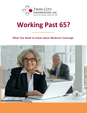 Working-Past-65-Cover